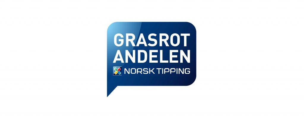 grasrotandelen_logo_rgb